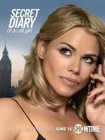 Secret Diary of a Call Girl- Seriesaddict